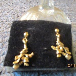 RARE Vintage Avon Jewelry Fashion